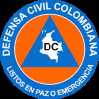 Moodle Defensa Civil